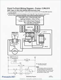 class c wiring diagram wiring library abb soft starter wiring diagram motor starter wiring diagram on ac motor