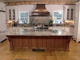 Rustic Hideaway Kitchen HGTV