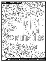 Small Picture Free Adult Coloring Pages Photo Album Website Downloadable Adult