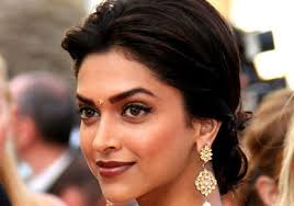 indian party makeup tips to know