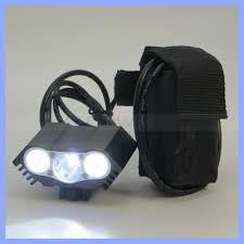 Xml U2 Bike Light 3000lm 3x Cree Xml U2 Led Cycling Bicycle Bike Light Headlamp Headlight Battery Buy 3000lm Cree U2 Led Bike Light Xml U2 Led Bicycle Light 3000lm
