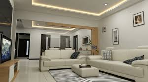 Light Color Combinations For Living Room Living Rooms With Light Colored Couches Interior Decor Blog