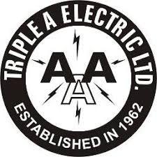 Triple A Electric TripAElectric
