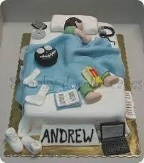 Teenage Birthday Cakes For Boys Birthdaycakekidstk