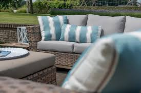 waterproof cushions for outdoor furniture. Waterproof Replacement Cushions For Patio Furniture Outdoor E