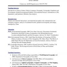 Lpn Resume Cover Letter Best of Employment Certificate Sample For Clinic Nurse New New Grad Nurse