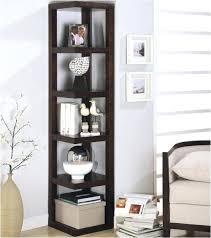 mercury row corner shelf reviews shelving gray