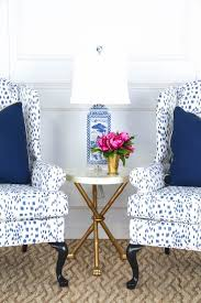 blue and white chair. Catchy Blue And White Accent Chair With Best 25 Chairs Ideas Only On Pinterest E