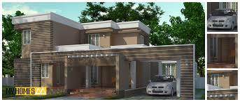 Small Picture Kerala Homes Designs Google