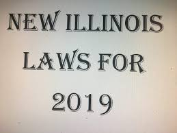 New Laws In Illinois 2019 Wsei Freedom 92 9 Fm The