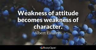 Albert Einstein Famous Quotes Awesome Albert Einstein Quotes BrainyQuote