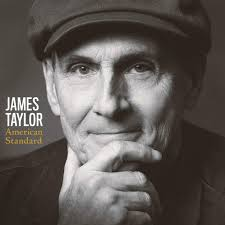 Music video by james taylor performing everyday. James Taylor American Standard Amazon Com Music