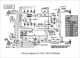 onan generator wiring diagram bestharleylinks info wiring diagram for onan generator flathead electrical wiring diagrams