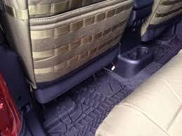 smart trek armor seat covers lovely trek armor seat cover problem jeep wrangler forum