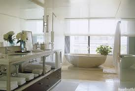 Master Bathroom Ideas And Pictures Designs For Master Bathrooms