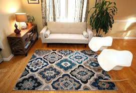 8x10 rugs on awesome excellent coffee tables local area rug s rugs under area