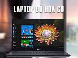 TOP 5] Laptop Đồ Họa Cũ Giá Rẻ đáng mua nhất (Quý I, 2021)
