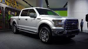 Ford F-Series — Википедия