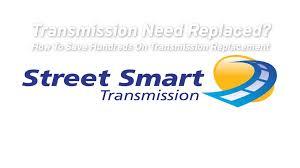 Toyota Gear Ratio Color Chart Street Smart Trcg 4 20 19 30 Sec Spot Replaced 10 16 19 60 Second Spot
