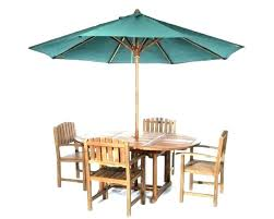 patio table umbrella base patio table umbrella bistro table umbrella outdoor medium size of patio table