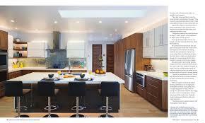 interior design san diego. SanDiego-HomeGardenLifestyles-2017-pages7-8_464e5930d5f50281750fa6939100cc0a Interior Design San Diego A