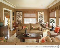 Superb ... Magnificent Tan Living Room Ideas With Additional Furniture Home Design  Ideas With Tan Living Room Ideas ... Photo Gallery