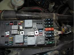 sunfire haedlamp wiring diagram schematics and wiring diagrams 2004 chevy cavalier headlight wiring diagram pontiac sunfire wiring diagram diagrams and schematics