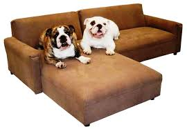 small dog furniture. Dog Furniture Sofas Couches With Legs Small