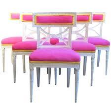 cheap funky furniture uk. Cheap Funky Furniture Dining Chairs Modern  Design Stylish Good Amazing Uk