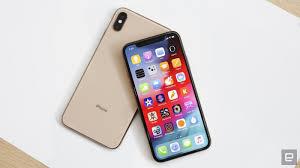 iPhone Xs sẽ có sạc không dây với tốc độ cao - Fptshop.com.vn