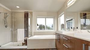 bathroom remodeling contractor. Where To Find A Bathroom Remodeling Contractor In Palm Coast, FL