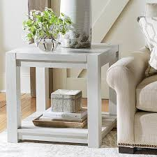 small table living room