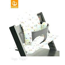stokke high chair straps instructions high chair straps instructions high chair cushion furniture wonderful high chair