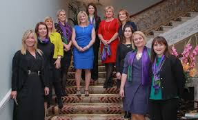 Targeting conference business for Ireland in London - Tourism Ireland