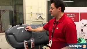 leather car seat repair how to 3m auto vinyl leather repair kit abtl auto extras