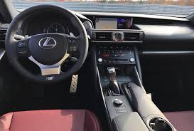 2018 lexus paint colors. plain colors 2018 lexus is 200t f sport redesign and paint colors r