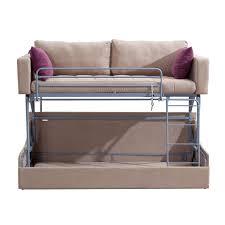 china nordic sofa bed living room three