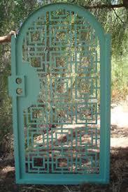 modern metal gate. Image Is Loading Contemporary-Metal-Gate-Pedestrian-Walk-Art-Iron-Garden- Modern Metal Gate I