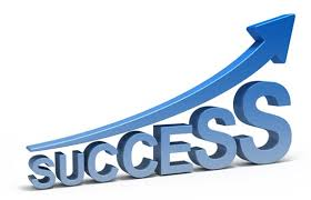 Image result for successful
