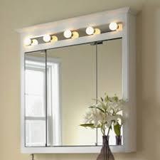 bathroom medicine cabinets. medicine cabinets with lights bathroom