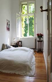small apartment cozy bedroom. spectacular idea small apartment cozy bedroom simple with images of on home design ideas. « » .