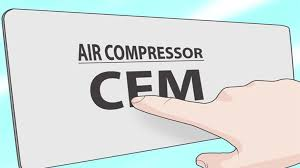 Compressed Air Pipe Size Cfm Chart How To Choose The Right Size Compressed Air Piping And Why
