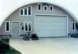 metal building homes cost. Metal Building House Cost Awesome Homes On Home Steel
