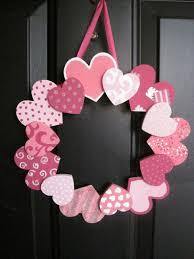 San Valentin Decoration Valentines Ideas For Home Zampco