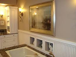Bathroom Remodel Tulsa Home Interior Ekterior Ideas - Bathroom remodel tulsa
