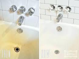 plastic bathtub repair kit fiberglass bathtub repair kit innovative tub coating repair superior resurfacing bath tub