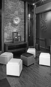 ::: AIDC, Atlanta Interior Design Company :::