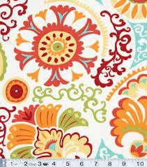 better homes gardens outdoor fabric 54 u0022 furtado spring