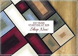 american furniture warehouse rugs furniture warehouse large area rugs bedroom american furniture warehouse colorado springs rugs