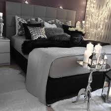 bedroom furniture black and white. blush wall behind bed bedroom furniture black and white